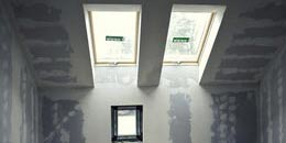 Loft conversions this can save a lot of money on labour costs by finishing the project yourself plans only diy loft conversions solutioingenieria Image collections